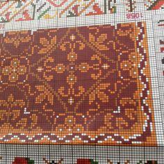 Cross Stitch Patterns, Cross Stitches, Stitch 2, Needlepoint, Needlework, 1, Traditional, Embroidery, Pillows