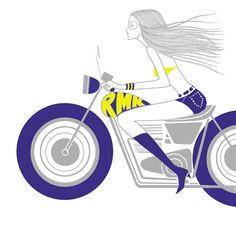 Hiroshi-Tanabe-_-bike
