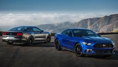 2015 Ford Mustangs auto review Consumer Reports