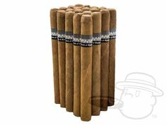 Looking for a great smoke at a cheap price? Check out our list of the 15 best cigars for the money to find exactly what you're looking for! Cheap Cigars, Best Cigar Prices, Buy Cigars Online, Cigar Store, Premium Cigars, Good Cigars, Money, Silver
