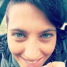 """#AntonellaLoCoco Antonella Lo Coco: Buona giornataaaa!! Le belle notizie non finiscono mai..su facebook festeggiamo i 31.000 iscritti e io sono troppo felice!! Prestissimo il nuovo singolo di Emis Killa con il mio featuring!! Tutto questo non è un #OPTIONAL ... E che #AbbiaVintoONo"""" i miei gol li ho fatti e ne vado fiera! #antonellalococo #emiskilla #featuring #NuovoSingolo #prestofuori #comingsoon #guest #instaart #instalike #instagood #instamood #instadaily #instamusic #in"""