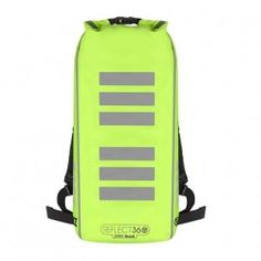 Cycling Backpack, Waterproof Backpack, Global Brands, Outdoor Outfit, Sports Equipment, Backpacks, Yellow, Bags, Accessories