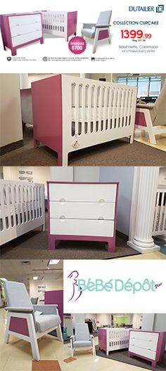 17 Best Meubles Images Furniture Crib Bedding Cribs