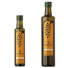 What we love is that you can use different colored labels, with a simple graphic: Branding Ideas, Packaging Design Inspiration, Organic Vinegar, Balsamic Vinegar, Package Design, Olive Oil, Glaze, Greek