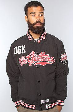0b0876dc30b41 24 Best Dirty Ghetto Kids images in 2014 | Dgk clothing, Skateboard ...