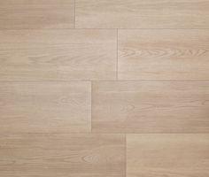Marazzi Treverk Teak. De uitstraling van hout met de eigenschappen en voordelen van een tegel. Mooi groot formaat tegel, dit geeft een extra verruimend effect. Een licht genuanceerde vloer met een rustig hout effect. Geen robuuste knoesten maar een wat strakkere afwerking.