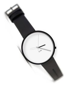 """""""Wherever"""" - dual time watch"""