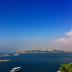 Selimiye şu şehirde: İstanbul, İstanbul