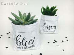 mini-paper-baggies11 de Karin Joan