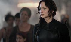 Retrouvez notre critique du film Hunger Games - La Révolte 1ère Partie avec Jennifer Lawrence, Liam Hemsworth, Julianne Moore, Woody Harrelson...