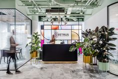 7 Best Lounge Banking Images Lounge Design Firms Creative