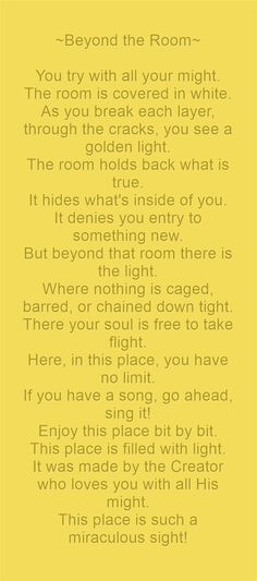 8 best Poems for Jesus images on Pinterest | Poems, Poetry and Bible ...