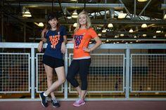 #CSUF #TitanShops #Nike #JustDoIt