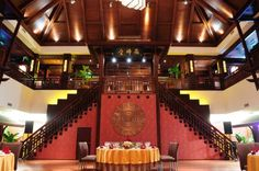 Maya Island Hotel - Adresse Maya Island Hotel: No.3 Area of ABP, No.188, South…