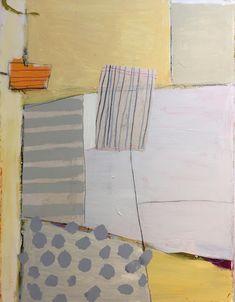 Studio / Galleries Inventory::Susan Finsen - Mark Maker