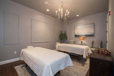 Our Duet Room perfect place to enjoy a massage with couples or friends Woodhouse Day Spa, The Woodhouse, Leesburg Va, Spa Day, Perfect Place, Massage, How To Memorize Things, Relax, Luxury