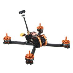 drone photography,drone for sale,drone quadcopter,drone diy Drones, Rc Drone, Drone Quadcopter, Drone Diy, Sierra Leone, Ghana, Sri Lanka, Remote Control Toys, Radio Control