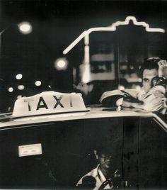 Brian Ferry by Anton Corbijn #AntonCorbijn #photography