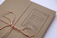 journal   martin bruno   georgia   copy 100 - La Chambre Graphique