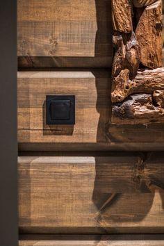 Cabin Homes, Log Homes, Timber Cabin, Luxury Modern Homes, Rustic Elegance, Nye, Home Decor, Real Estate, Cabin Fever