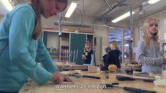 Het geheim van het Finse onderwijs. Bekijk het filmpje.