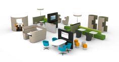 Bene Office Furniture