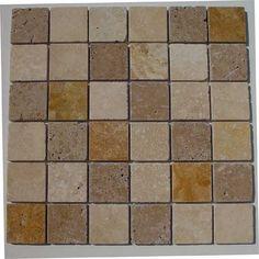 "3/"" Typhoon Dry//Wet Concrete 10mm Thick Polishing Pad 21 Piece Floor Travertine"