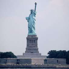 Liberty Cruise - included attraction on the New York Explorer Pass!