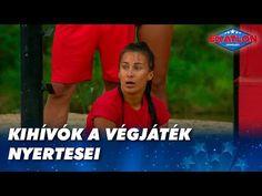 Hungary, Youtube, Youtubers, Youtube Movies