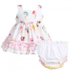 Clothes for Babies | Childrensalon