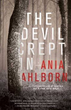"""An unforgettable horror novel from bestselling sensation Ania Ahlborn—hailed as a writer of """"some of the most promising horror I've encountered in years"""" (New York Times bestselling author Seanan McGuire)—in which a small-town boy investigates the mysterious disappearance of his cousin and uncovers a terrifying secret kept hidden for years.  Young Jude Brighton has been missing for three days, and while the search for him is in full swing in the small town of Deer Valley, Oregon, the locals…"""