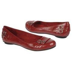 Dr. Scholl's Women's First Shoe