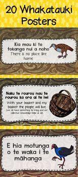 Maori Whakatauki, Maori Sprichwörter - My CMS Hawaiian Tribal Tattoos, Samoan Tribal Tattoos, Maori Tattoos, Waitangi Day, Maori Words, Maori Symbols, Maori Designs, Maori Art, Kiwiana