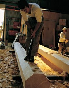 The Genius of Japanese Carpentry - Tuttle Publishing Japanese Carpentry, Japanese Joinery, Japanese Woodworking, Woodworking Crafts, Japanese Coffee Table, Kreg Tools, Medieval Houses, Clean Life, Doomsday Prepping