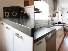 17 Best Pratt And Larson Tile Images Washroom Kitchen Backsplash
