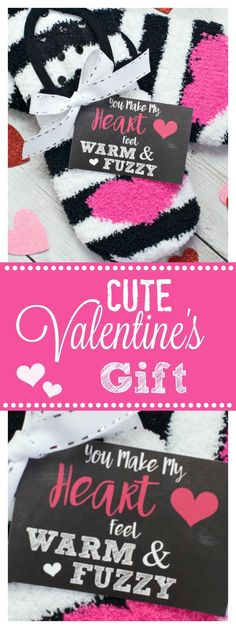 1777 Best Diy Valentine S Day Gifts Images In 2019