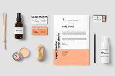 The Chayka — The Dieline - Branding & Packaging