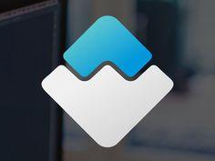Waves реализуют код полного узла, для увеличения сетевой децентрализации