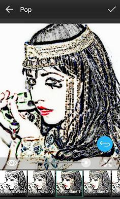 #FilteredByPixerist #Pop Art #ArtOutline #Pixerist #loveit  ❤️ Download in this link to your Android mobile: https://play.google.com/store/apps/details?id=com.PixeristFXFree