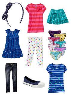 OldNavy_girlsfall12 #backtoschoolspecials http://oldnavy.promo.eprize.com/pintowin/