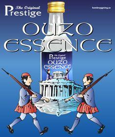 http://hembryggning.se/au-ouzo-50ml-essence.html