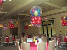Check out A Guided Event (@A Guided Event) on FB Facebook.com/AGuidedEvent