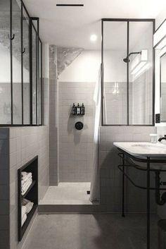 51 meilleures images du tableau Verrière intérieure   Kitchen decor ...