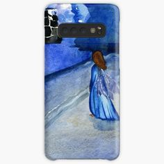 Fairy of the Flying Dutchman Samsung Galaxy Snap Case Fairy Paintings, Green Paintings, Fantasy Paintings, Fantasy Art, Male Fairy, Flying Dutchman, Green Art, Fairy Art, Butterfly Wings