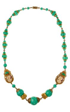 Shop the Tailored by Taylor: Boho Grand 2012 Collection at Moda Operandi