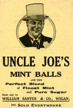 old advertisements - Google Search
