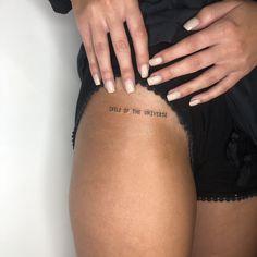 Classy Tattoos, Dainty Tattoos, Dope Tattoos, Small Tattoos, Tatoos, Little Tattoos, Mini Tattoos, Piercing Tattoo, Piercings