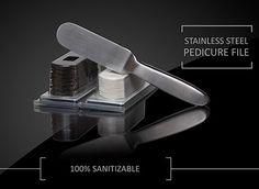 Star Nail Africa - natural and artificial nail products