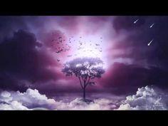 FIA7CO - Memories [Epic Electronic Emotive Dubchestral]