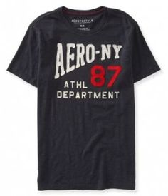 Camiseta Aeropostale AE1462